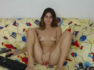 Chaturbate marina1995d record video from Chaturbate