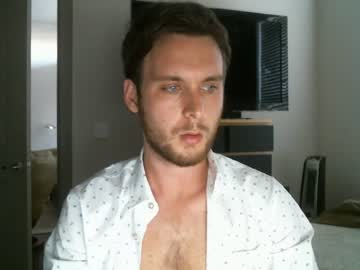 Chaturbate mrgosling_ show with cum from Chaturbate.com