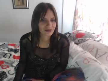 Chaturbate sexdemon2018 record cam video from Chaturbate
