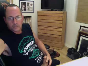 Chaturbate camagnum record video from Chaturbate.com