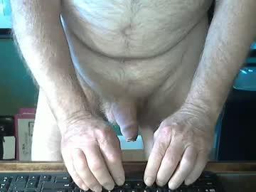 Chaturbate camlover2016 public webcam