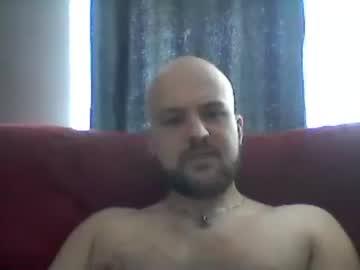 Chaturbate freddygm345 video with dildo from Chaturbate.com