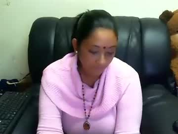 Chaturbate indianplaygal69 cam show