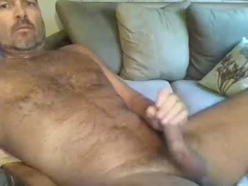 Chaturbate jd_vogue blowjob show from Chaturbate.com