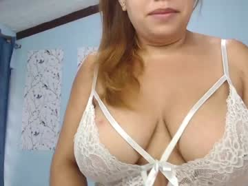 Chaturbate mrianakay record show with toys from Chaturbate.com