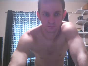 Chaturbate alex29711 chaturbate show with cum
