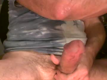Chaturbate cheddarman blowjob show from Chaturbate