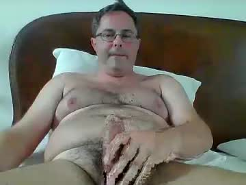 Chaturbate endymion_75 record blowjob show