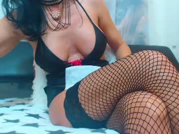 Chaturbate angelinalive record private webcam from Chaturbate.com