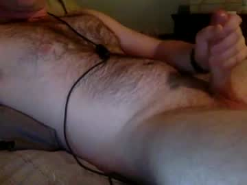 Chaturbate longjoegold chaturbate toying record