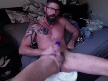 Chaturbate mach6969 show with toys from Chaturbate