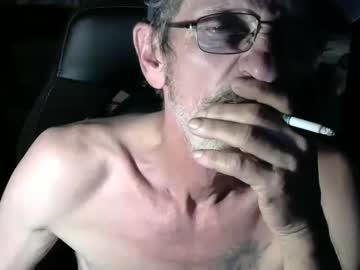Chaturbate southeren_cuck record webcam video