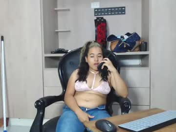 Chaturbate fuck_sin chaturbate private sex video