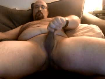 Chaturbate shortguy23