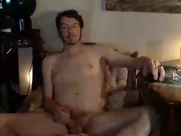 Chaturbate cochyboy35 record show with toys