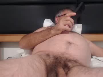 Chaturbate garry19march private XXX video from Chaturbate
