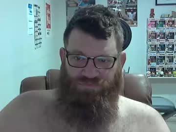 Chaturbate pierced2878 chaturbate public webcam
