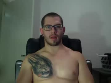 Chaturbate boredaloneguy show with cum