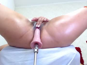 Chaturbate brenda_hotxx chaturbate webcam video