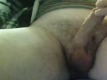 Chaturbate chepson2019 show with cum from Chaturbate
