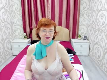 Chaturbate harper_sweet record private sex show from Chaturbate
