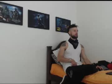 Chaturbate luky_boy private show from Chaturbate