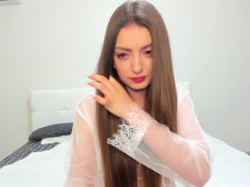 Chaturbate muslim_candy record show with cum from Chaturbate.com