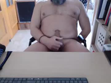 Chaturbate pablo_switch record private show from Chaturbate