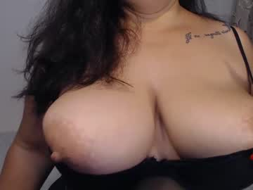 Chaturbate renattabigboobs webcam