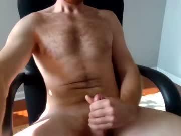 Chaturbate bobby_76 chaturbate nude