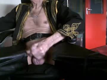 Chaturbate brian4848 private sex video from Chaturbate.com
