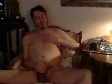 Chaturbate cochyboy35 chaturbate show with cum