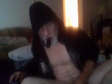 Chaturbate extreme6981 public show from Chaturbate
