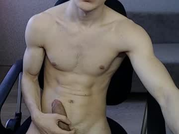 Chaturbate alex_coolll_ record private XXX show