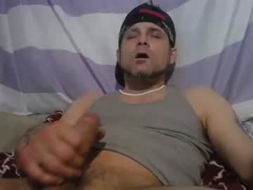 Chaturbate bigalaskankingcock77 show with cum from Chaturbate