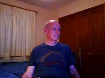 Chaturbate emperorclaudius record video with dildo from Chaturbate
