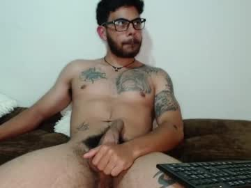 Chaturbate cristopher_here video from Chaturbate.com