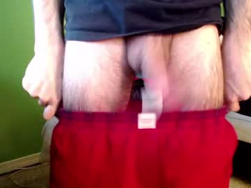 Chaturbate getoutplease chaturbate show with cum