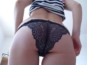 Chaturbate jasmin18v chaturbate blowjob video