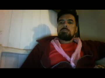 Chaturbate el_principe_hot chaturbate blowjob video