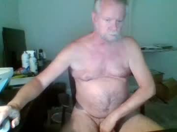 Chaturbate kebbo54 record video with dildo from Chaturbate