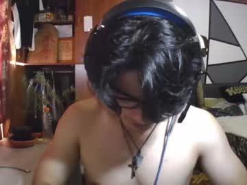 Chaturbate bruno_diaz_510 private sex video from Chaturbate