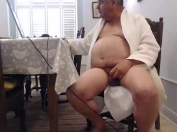 Chaturbate diyman69 private show video from Chaturbate.com