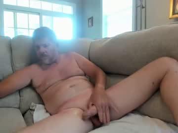 Chaturbate jammin244 show with cum