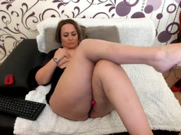 Chaturbate silvyalove record show with cum from Chaturbate