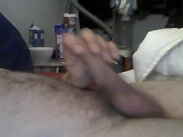 Chaturbate topfrenchfucker record private from Chaturbate