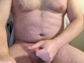 Chaturbate down_under_guy private webcam from Chaturbate