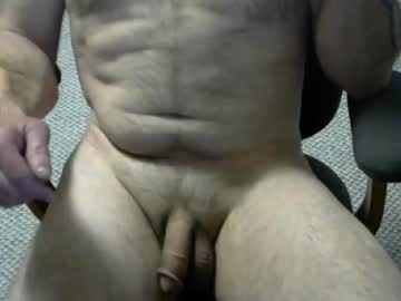 Chaturbate icaneatu69 record blowjob video from Chaturbate.com