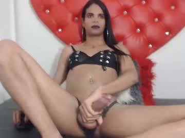 Chaturbate nagelita_princess chaturbate private sex video