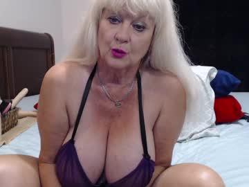 Chaturbate xxtammy123xx chaturbate nude record